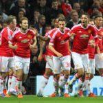 Se Chelsea mot Manchester United på nettet i kveld