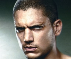 Watch Prison Break season 5 online