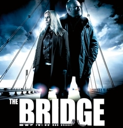 Watch The Bridge on Netflix