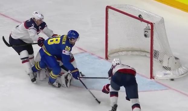 hockey vm 2017