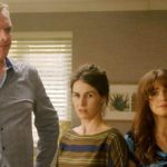 Cuckoo will to Netflix for Christmas