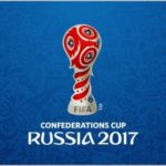 How to stream the Confederations Cup 2017 online?