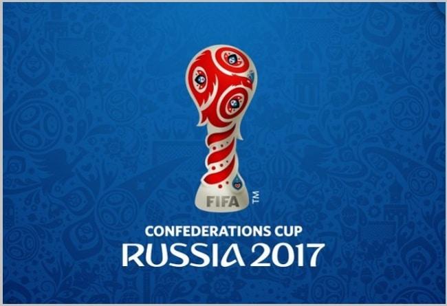 Hvordan se Confederations Cup 2017 på nettet?