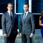 Hot to watch Suits season 7 online?