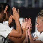 Regardez le Championnat d'Europe de Football 2017 en ligne