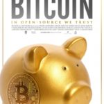 Learn more about Bitcoin on Netflix