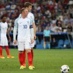 Se England – Slovakia på nettet den 4 september