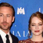 Watch La La Land on Netflix in the UK and Ireland