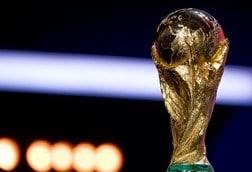 Hogyan tudom külföldről az M4-en a FIFA világkupát nézni?