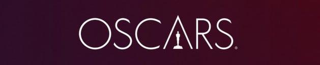 Slik kan du se Oscar utdelingen på nettet
