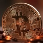 Why is Bitcoin important when you do an altcoin investment?