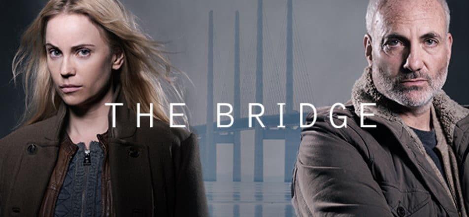 the bridge on hulu