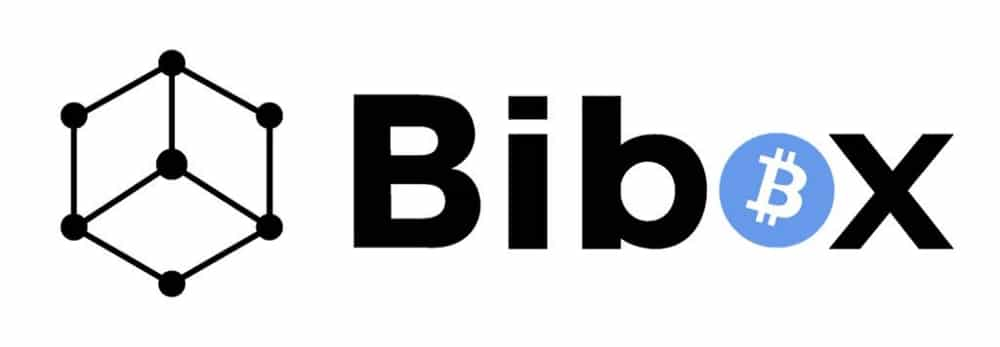 Five gems to check out on Bibox