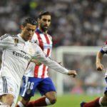 Hvordan kan jeg se Real Madrid – Liverpool på nettet?