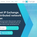 Will IPSX become a competitor to the VPN industry? A closer look at IPSX!