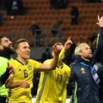 How to watch Germany – Sweden online?