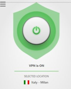 ExpressVPN review (2021)