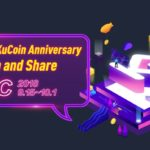 Kucoin Shares (KCS) – Now is a good time to invest!