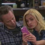 How to watch The Odd Couple online?