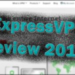 A fresh review of ExpressVPN on Youtube