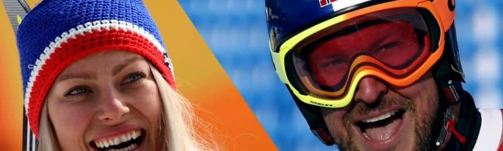 Watch the FIS Nordic World Ski Championships online