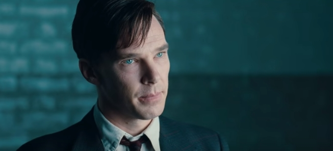 What's coming to US Netflix in April 2019? The Imitation Game with Benedict Cumberbatch is one of the highlights!