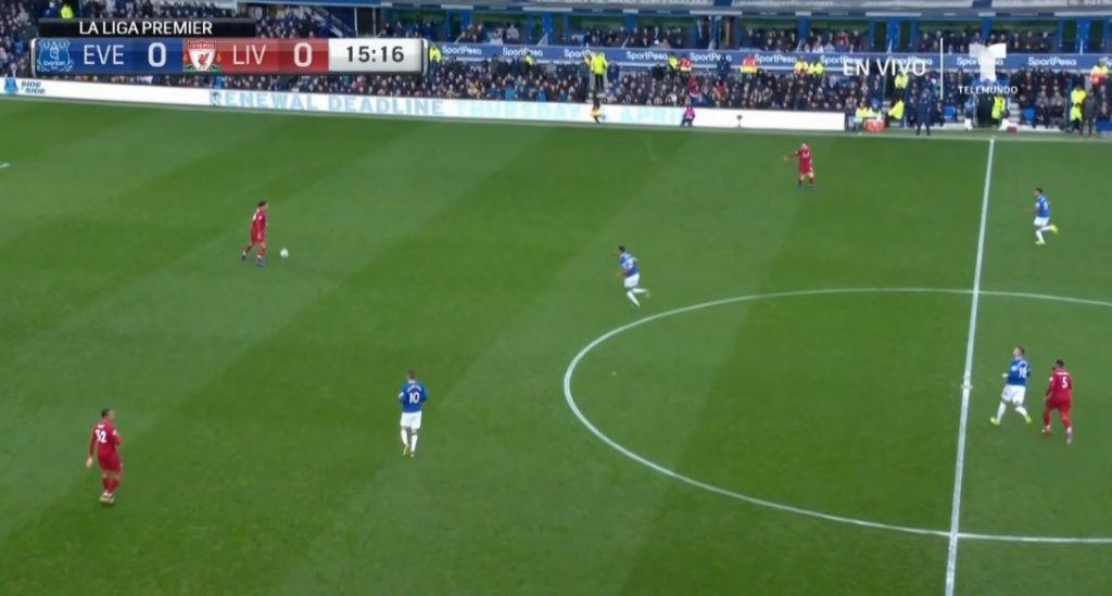Deilig å se Premier League på nettet på FuboTV