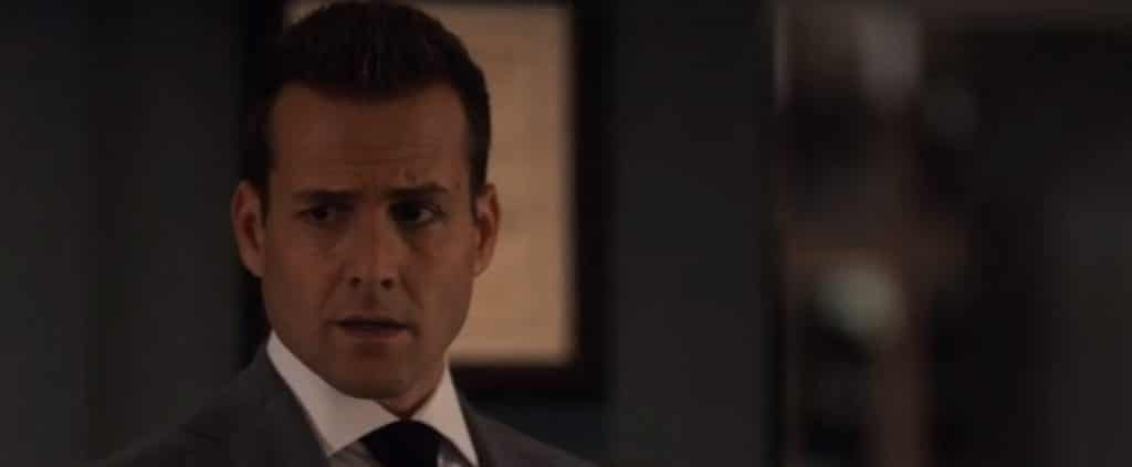 How to watch Suits season 8 on Netflix?