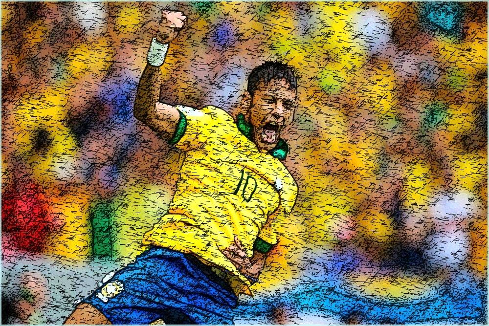 Can Neymar and Brazil win Copa America in 2019?