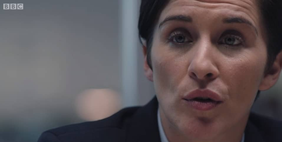 Get ready for watching Line of Duty online!