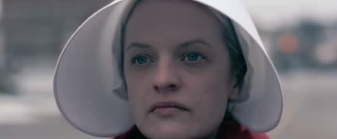 The Handmaid!s Tale season 3 coming to Hulu in June 2019