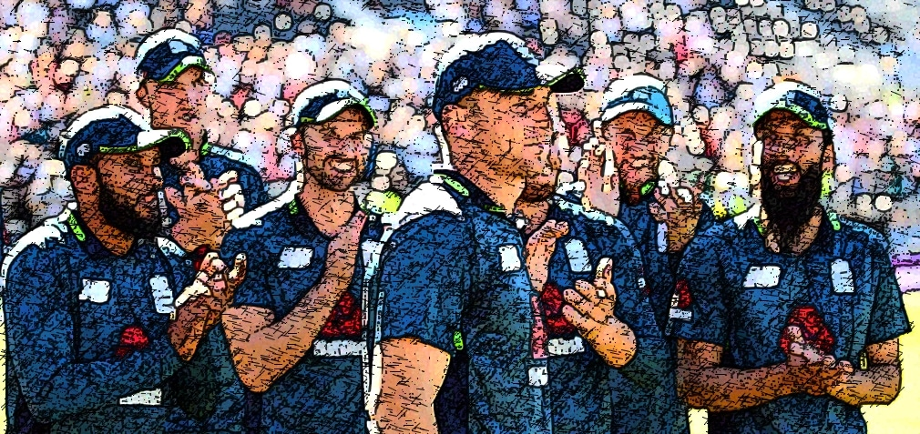 Do you want to watch England - South Africa online, the opening match of the cricket world cup? This is how it can be done!