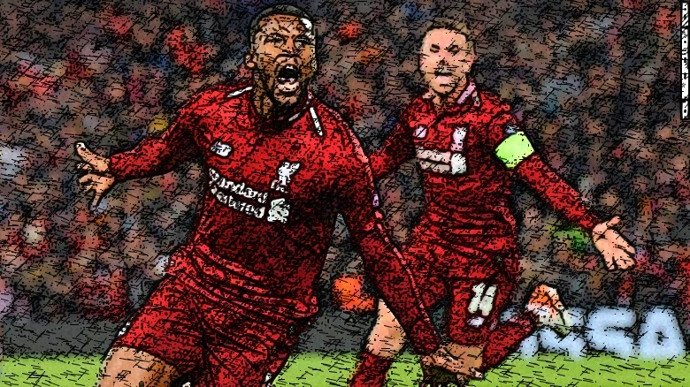How to watch Liverpool - Tottenham online? [Champions League final 2019]