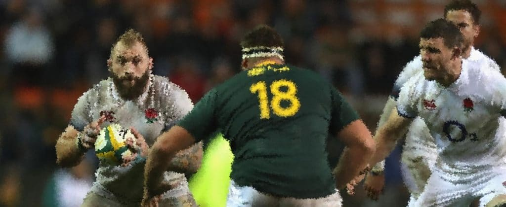 Are you ready to watch the Rugby World CUp online?