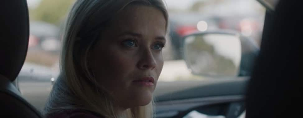 Was Big Little Lies season 2 better than season 1?