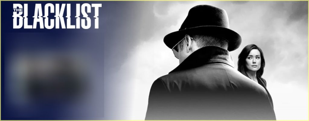 The Blacklist season 7 release date