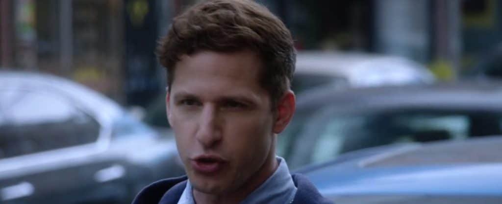 Brooklyn Nine-Nine is back (season 7)
