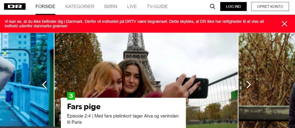 Live se gratis tv2 TV 2
