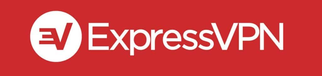ExpressVPN - Putlocker
