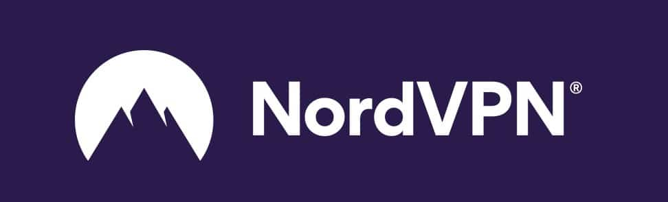 Everything you need to know about NordVPN in 2 minutes!