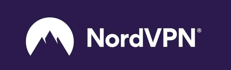 NordVPN PopCorn Time