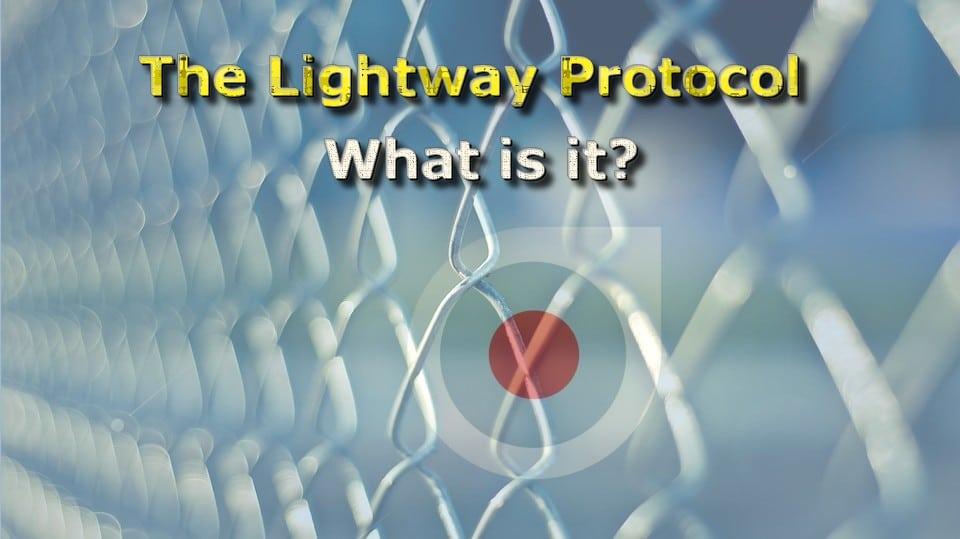 Lightway Protocol ExpressVPN