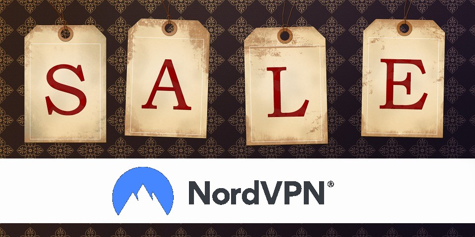 A NordVPN Discount Coupon