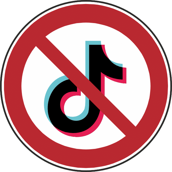 TikTok still not banned in the USA - but, it might change in November!