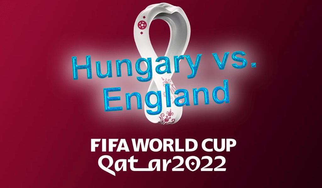 hungary vs england live stream