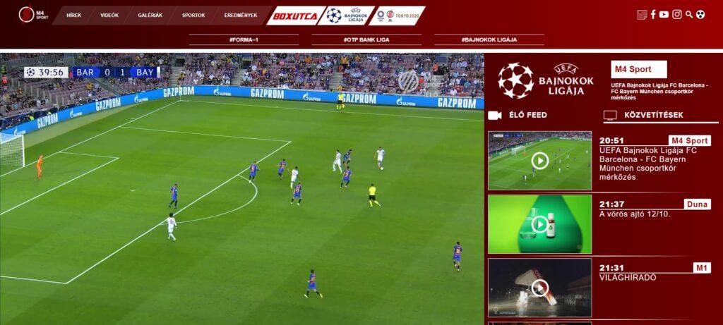 Como posso assistir Manchester City - RB Leipzig online (15 de setembro de 2021)